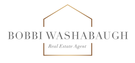 Bobbi Washabaugh Realtor With Berkshire Hathaway Homeservices Homesale Realty